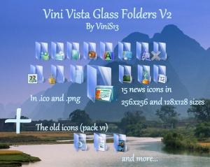 Vista16