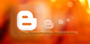 Http://anarcomasters.blogspot.com/